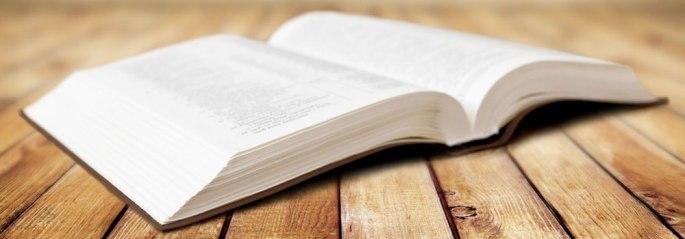 bible-title